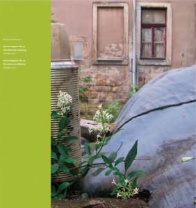 Lingners-Thermoskanne-Rueckseite_skb-magazin